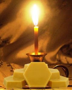 Ритуалы для похудения 1327615910_vosk